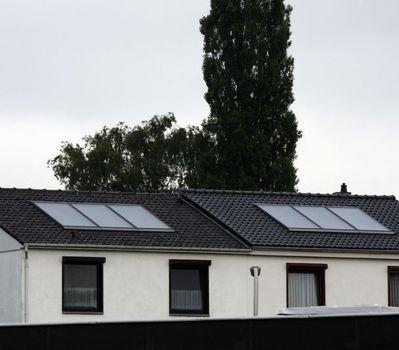 Ets Foulon Alain - Energies renouvelables