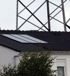 Ets Foulon - Energie renouvelables